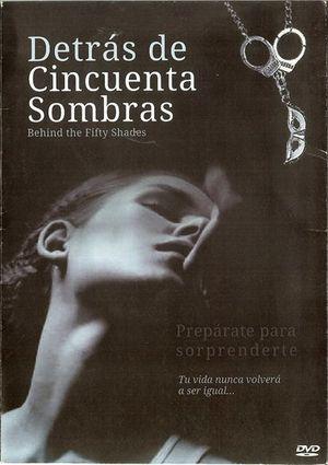 detras de cincuenta sombras (dvd)-8436533825148