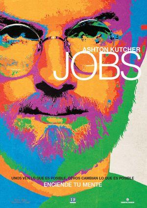 jobs (dvd)-8422632056514