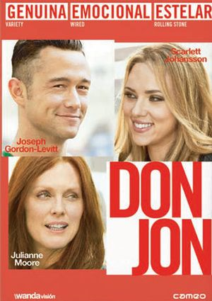 don jon (dvd)-8436540904317