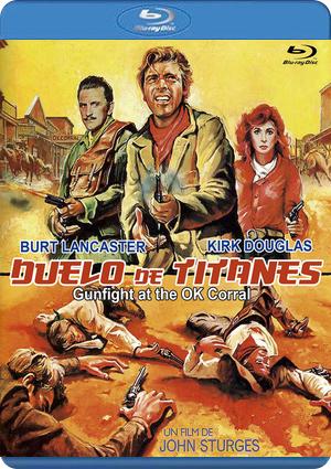 duelo de titanes (blu-ray)-8436548864835