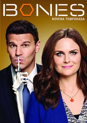 bones: temporada 9 (dvd)-8420266971739