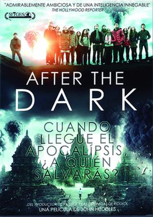 after the dark (dvd)-8420266977601