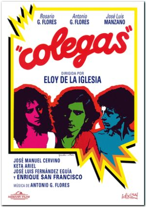 colegas (dvd)-8421394546868