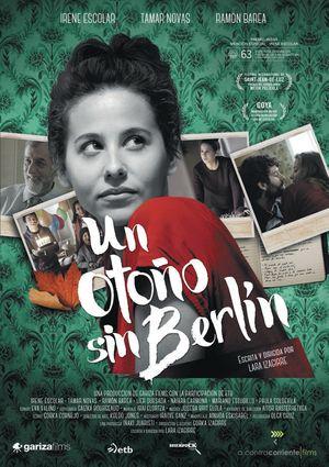 un otoño sin berlin (dvd)-8436535544696