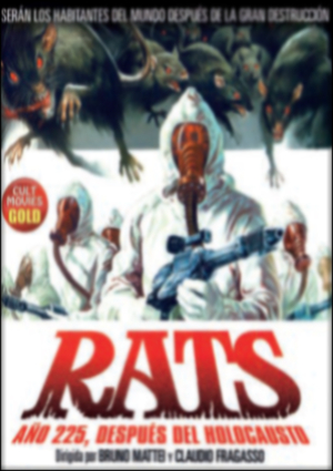 rats (dvd)-8436022327979