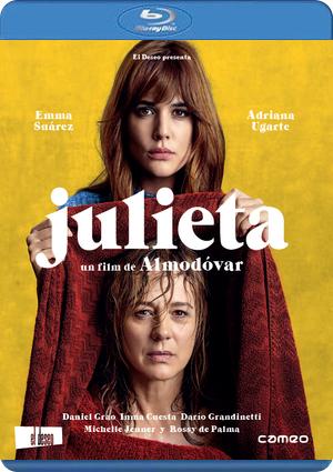 julieta (blu-ray)-8436564160065