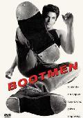 bootmen-8420266993625