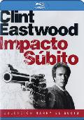 IMPACTO SUBITO (COLECCION HARRY EL SUCIO) (BLU-RAY)