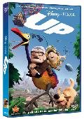 UP! (DYSNEY) (DVD)