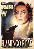 flamingo road (dvd)-8436532911675