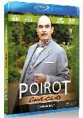 poirot: temporada 7 (blu-ray)-8436022308053