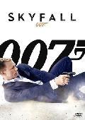 skyfall (dvd)-8420266968395