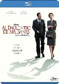 AL ENCUENTRO DE MR. BANKS (BLU-RAY)