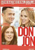 don jon (dvd)-8436540904317