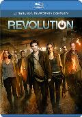 revolution: temporada 2 (blu-ray)-5051893168631
