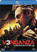 venganza 3 (blu-ray)-8420266974143