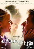 de padres a hijas (dvd)-8435175970315