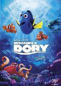 BUSCANDO A DORY (DVD)