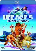 ice age el gran cataclismo (blu-ray)-8420266000989