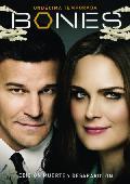 bones: temporada 11 (dvd)-8420266004222