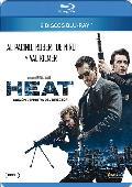 heat   blu ray   8420266006974