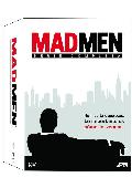 pack mad men   dvd   serie completa 8435175972128