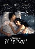 PATERSON - DVD -