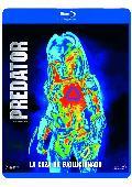 predator - blu ray --8420266018779