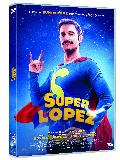 superlopez   dvd   8717418542740